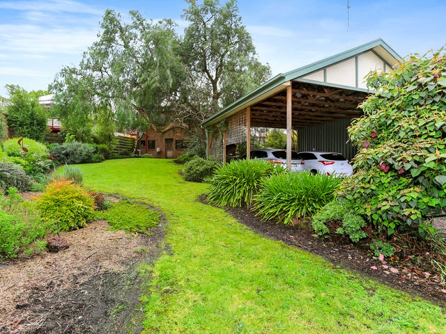 19 Goldsmith Street, Hamilton, Vic 3300