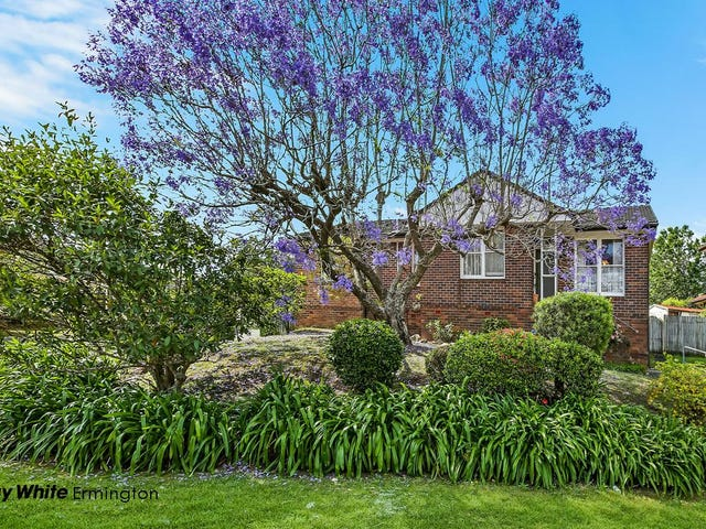 23 Bain Place, Dundas Valley, NSW 2117