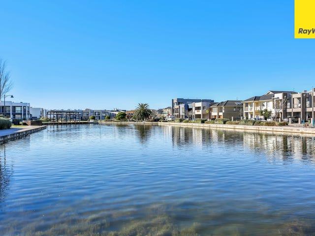 4 Chianti Lane, Mawson Lakes, SA 5095