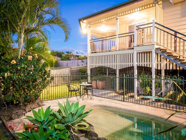 2 Medeo ct, Eatons Hill, Qld 4037