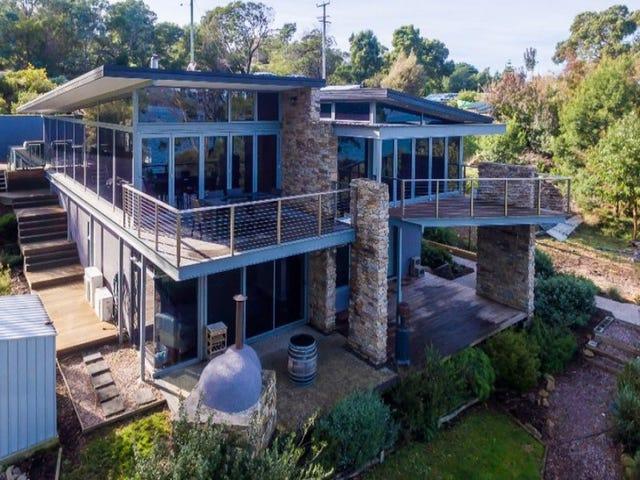 68 Leam Road, Hillwood, Tas 7252