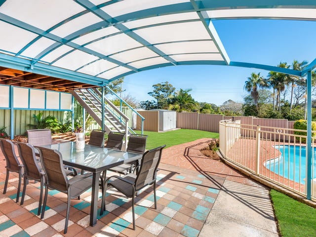 757 The Entrance Road, Wamberal, NSW 2260