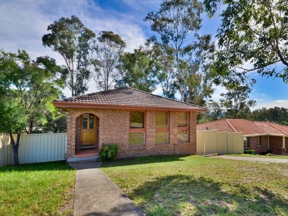 84 Ben Nevis Road, Cranebrook, NSW 2749