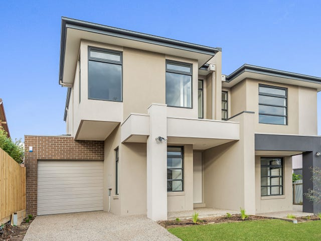 51 Gloucester Road, Ashburton, Vic 3147