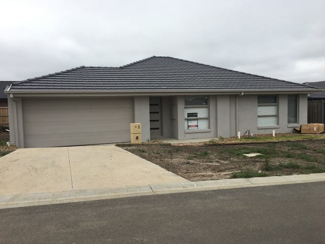 6 Morinda Ave, Wallan, Vic 3756