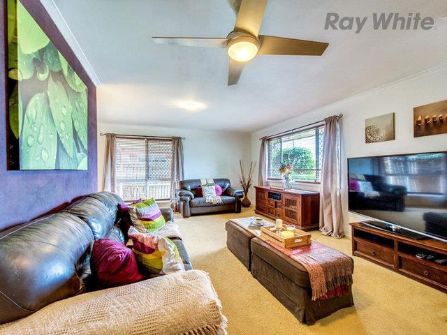 88 Highbury Drive, Redbank Plains, Qld 4301