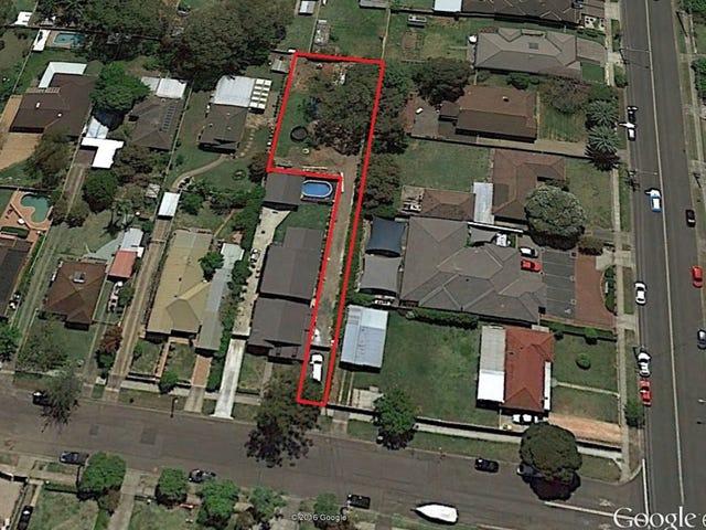 25A Bulli Road, Toongabbie, NSW 2146