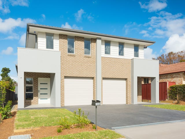 138 B Georges River Road, Jannali, NSW 2226