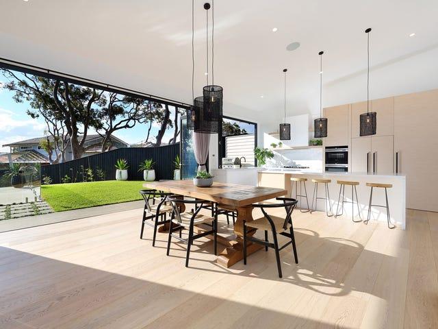 30 Crescent Road, Mona Vale, NSW 2103