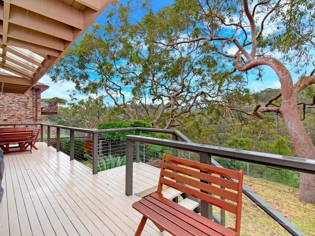 32 Gore Avenue, Kirrawee, NSW 2232