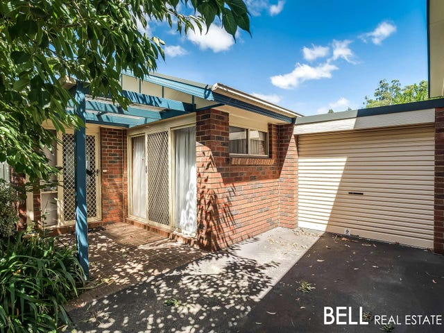 8/1502 Mount Dandenong Tourist Road, Mount Dandenong, Vic 3767