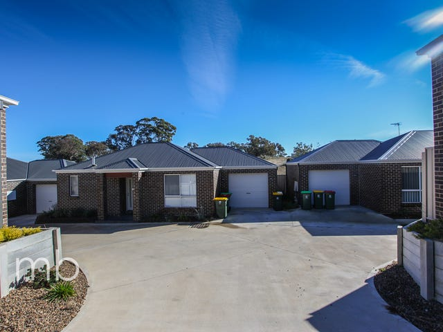 67D Brooklands Drive, Orange, NSW 2800