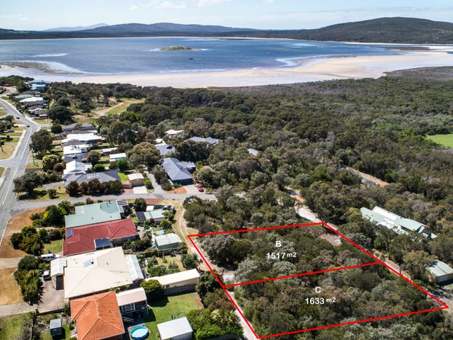 4 Oyster Heights, Bayonet Head, WA 6330