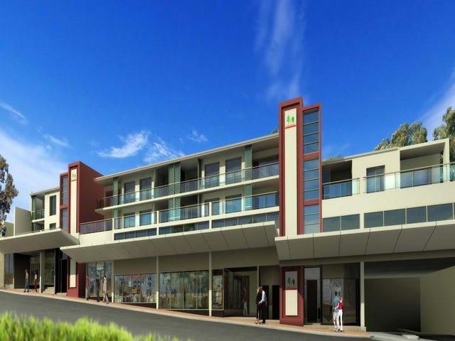309/62-80 Rowe Street, Eastwood, NSW 2122