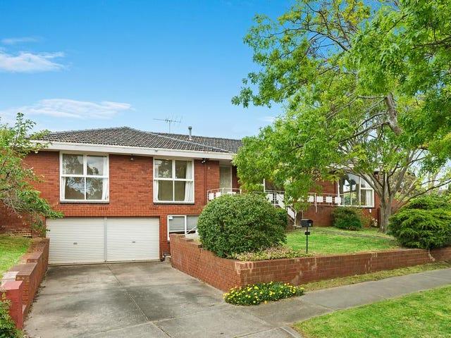 2 Carron St, Balwyn North, Vic 3104