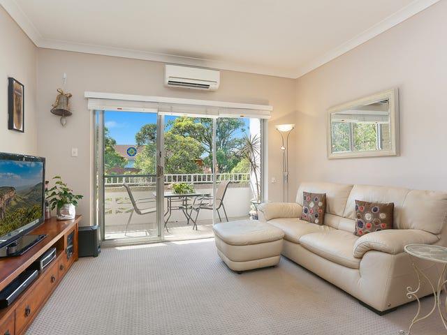 12/1 Hercules Road, Brighton-Le-Sands, NSW 2216