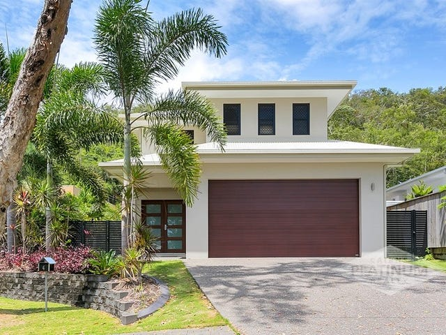 4 Seashell Crescent, Trinity Beach, Qld 4879