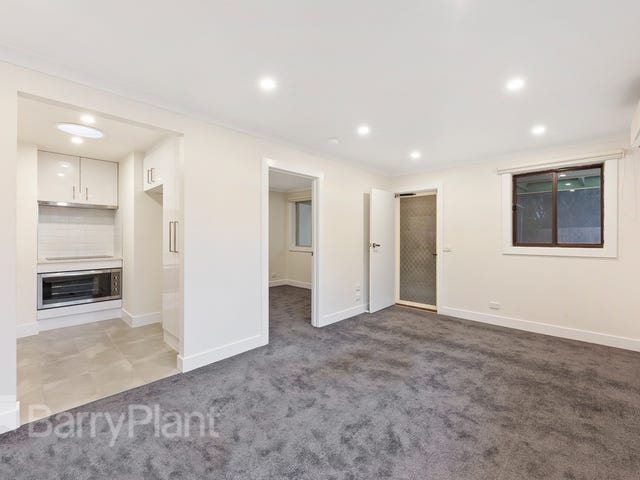 3/69 Shirley Street, St Albans, Vic 3021