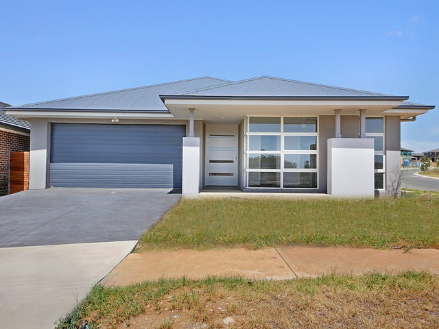 30 Williamson Street, Oran Park, NSW 2570