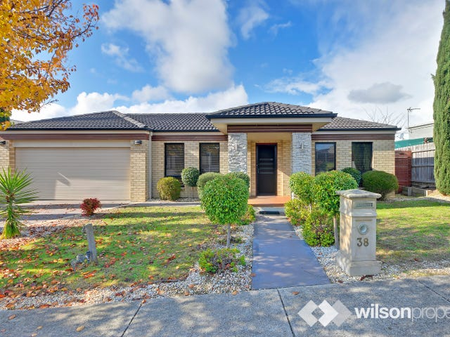 38 Independent Way, Traralgon, Vic 3844
