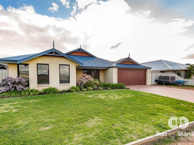34 Jupiter Drive, Australind, WA 6233