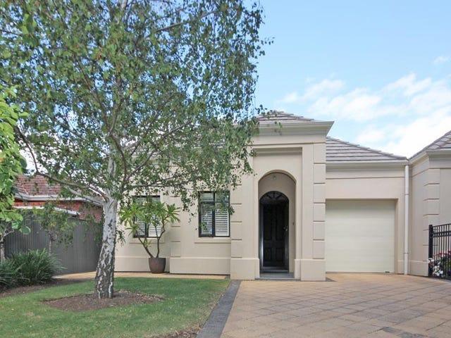 26a Ashbourne Avenue, Kingswood, SA 5062