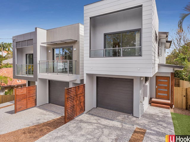 69 Boundary Road, Camp Hill, Qld 4152