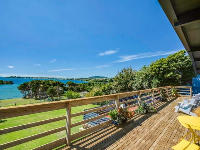 18 The Strand, George Town, Tas 7253