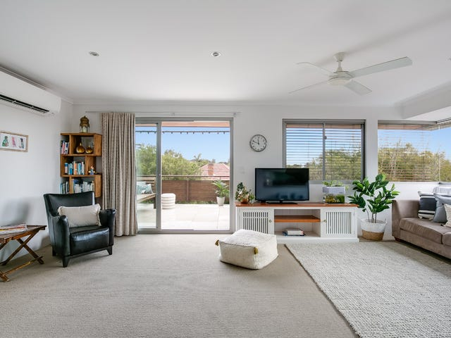 1/94 Birkley Road, Manly, NSW 2095