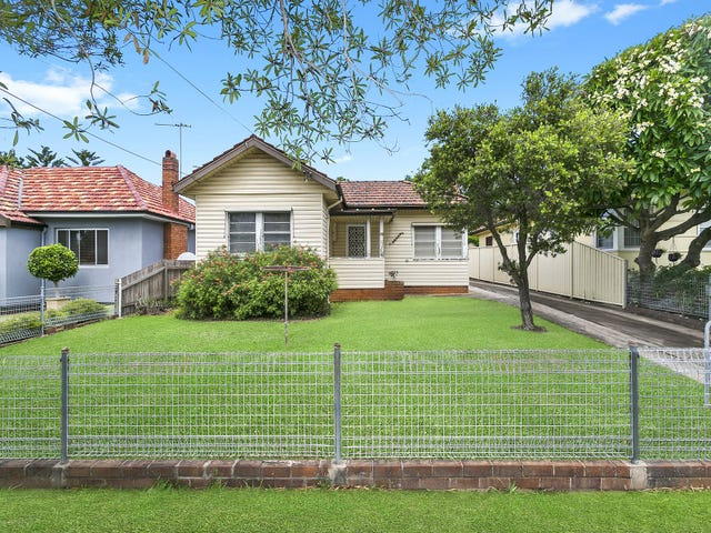 52 Pine Street, Rydalmere, NSW 2116