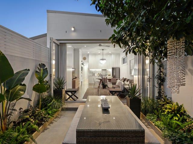123 Victoria Street, Beaconsfield, NSW 2015