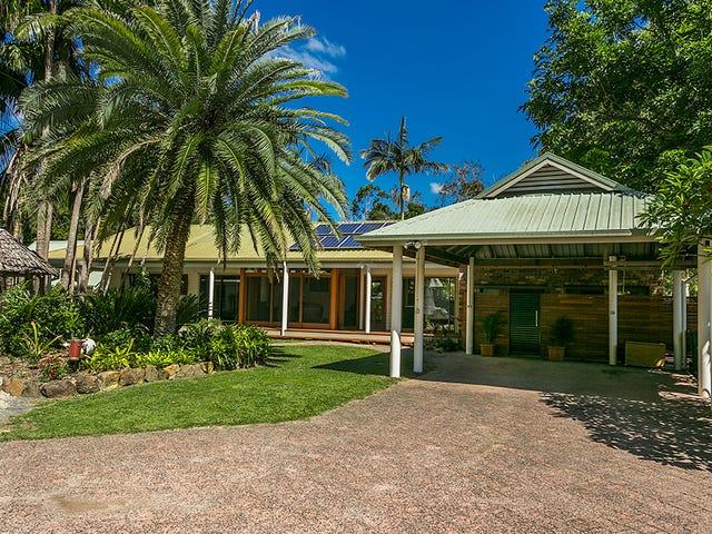 5 Palm Avenue, Mullumbimby, NSW 2482