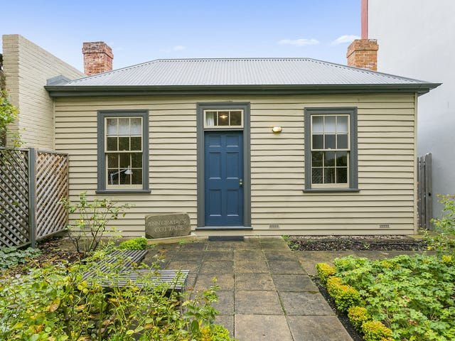 243 Macquarie Street, Hobart, Tas 7000