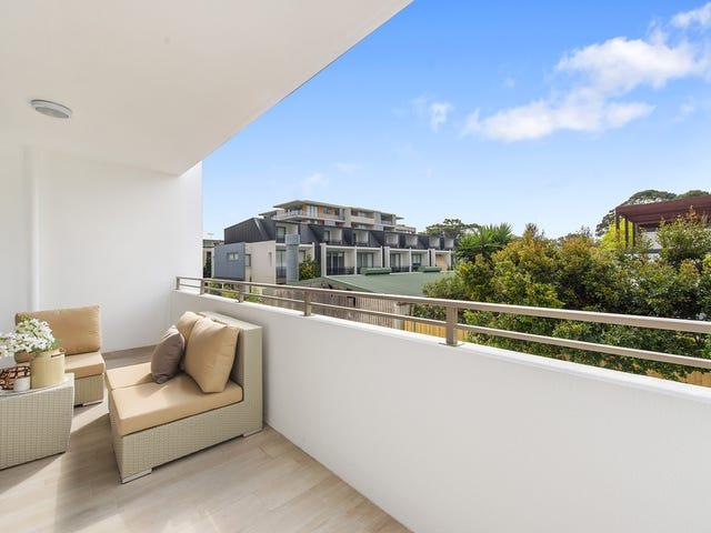 101/82 Bay Street, Botany, NSW 2019