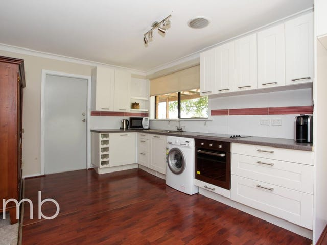 9 Old Regret Road, Clifton Grove, NSW 2800