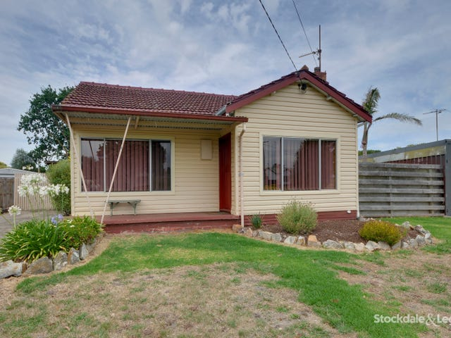 7 Williams Court, Traralgon, Vic 3844