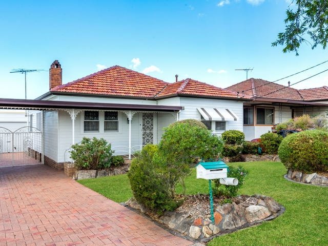 41 McMahon Road, Yagoona, NSW 2199