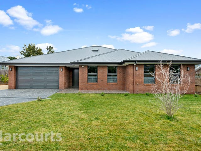 27 Franklin Street, Richmond, Tas 7025