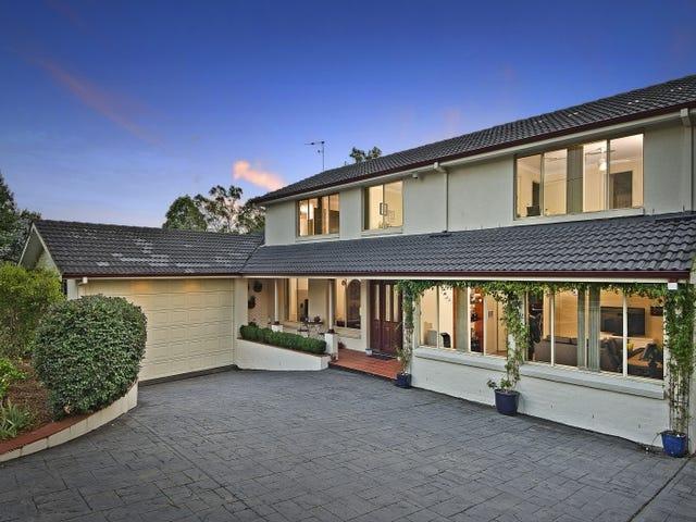 135 Baulkham Hills Road, Baulkham Hills, NSW 2153