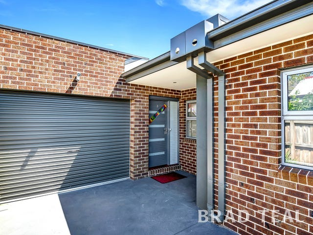 3/53 Matthews Avenue, Airport West, Vic 3042
