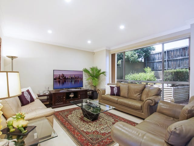 5/19 Mount st, Constitution Hill, NSW 2145