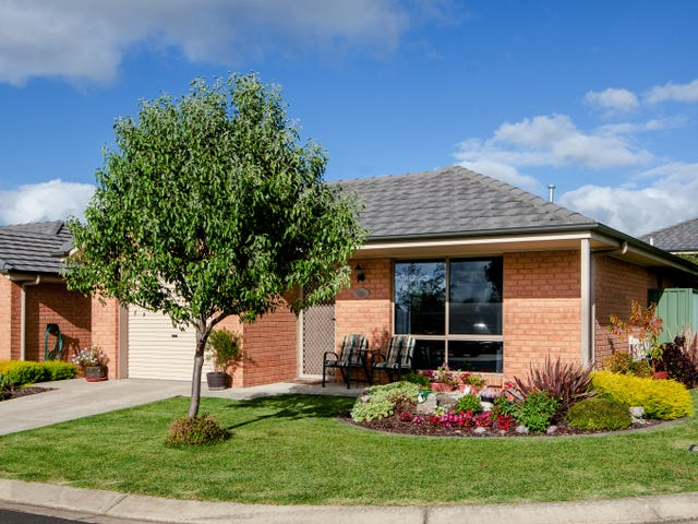 31/20 Woodlands Drive, Mount Gambier, SA 5290