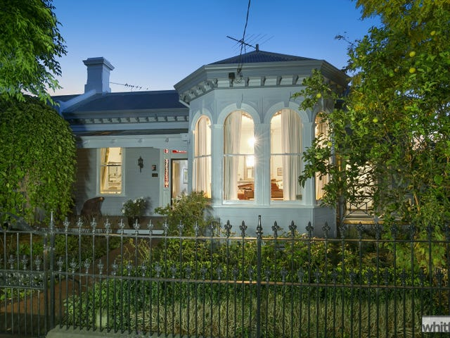 36 Alexandra Avenue, Geelong, Vic 3220