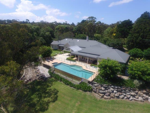231 Tooronga Road, Terrey Hills, NSW 2084
