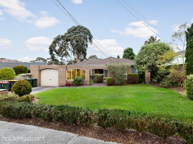 31 Paxton Drive, Glen Waverley, Vic 3150