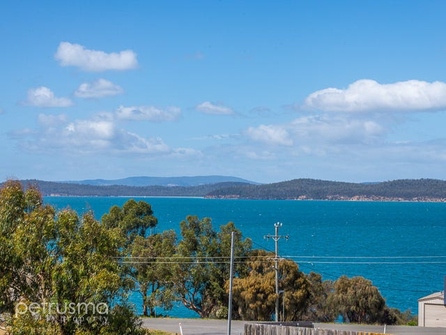 8 Norfolk Crescent, Primrose Sands, Tas 7173