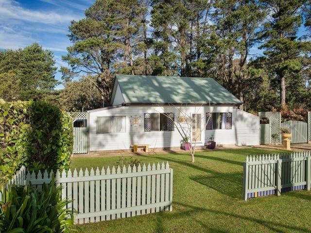 3 Anatolia Avenue, Mittagong, NSW 2575