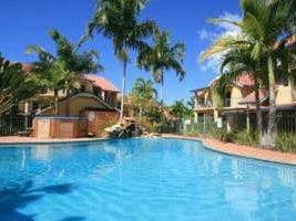 7  Beach Court, 24 Beach Road, Cannonvale, Qld 4802