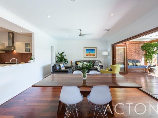 5 Flinders Street, Mount Hawthorn, WA 6016