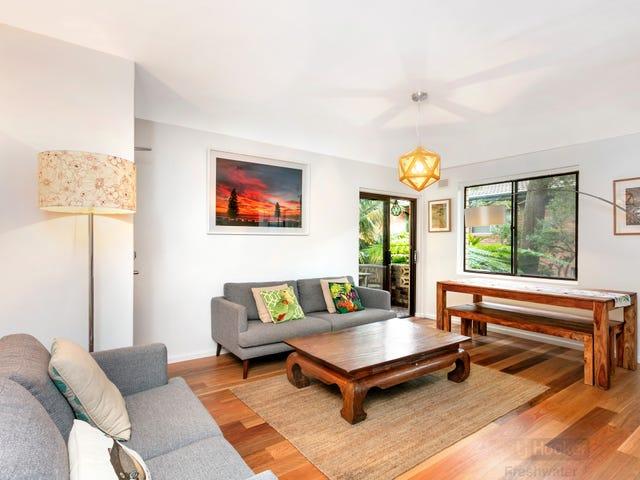 2/42 Waine Street, Freshwater, NSW 2096